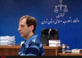 هیچ اطلاعاتی از محتوای پرونده بانک زنجانی در اختیار وزارت خارجه قرار نگرفته است