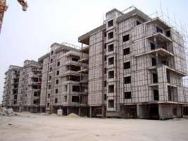 تکمیل مسکن مهر در 488 شهر