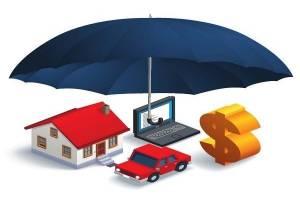 هدفگذاری افزایش ضریب نفوذ بیمه به ۷درصد در برنامه ششم توسعه