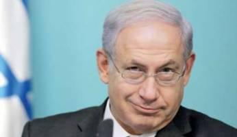 ذوق زدگی نتانیاهو از رد شدن قطعنامه شورای امنیت در مجلس نمایندگان آمریکا