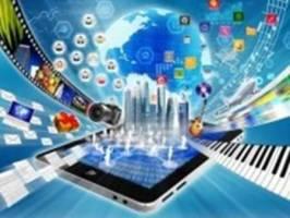 رونق فیلترشکن ها؛ نخستین پیامد محدودسازی شبکه های اجتماعی