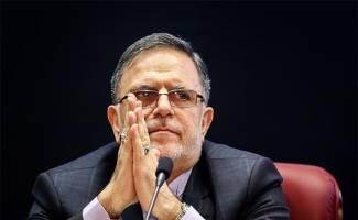 «سیف» خواستار استقلال بانک مرکزی شد