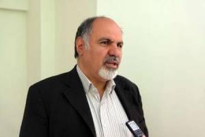 خیز شرکت های ایرانی برای حضور در LME لندن