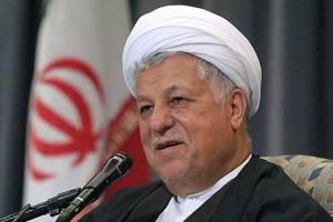 هاشمی رفسنجانی دعوت حق را لبیک گفت