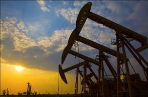 ضریب موفقیت اکتشاف نفت و گاز ایران اعلام شد