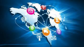 تاثیر رحلت آیت الله رفسنجانی بر اینترنت و فضای مجازی