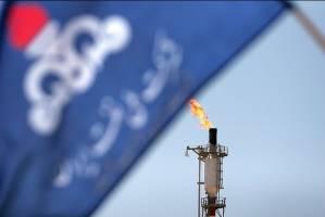 سبقت ژاپنیها از توتال برای توسعه بزرگترین میدان نفتی ایران