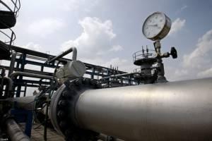امضای ۲ تفاهم نفتی بین ایران و عراق