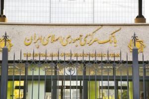 بانک مرکزی مسئول شفاف سازی بازارهای غیرمتشکل پولی شد