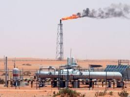 سرپرست مدیریت صادرات گاز ایران منصوب شد
