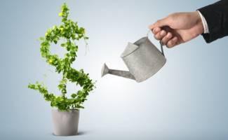 وضعیت مبارزه با پولشویی در ایران