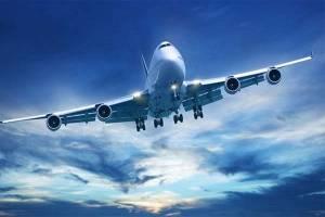 الزام سازمان هواپیمایی به توسعه ناوگان هوایی کشور با توان داخلی