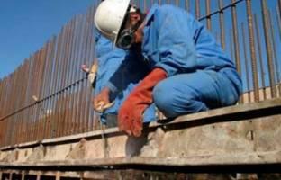 انحصار، عنصر بنیادین تشکل های کارگری