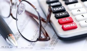 نهادها و بنیادهای خاص کمتر از قبل مالیات میدهند!