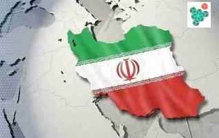 بازگشت مقتدرانه ایران به بازار جهانی نفت؛ عقب نشینی رقبا پس از برجام