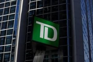 آمریکا یک بانک کانادایی را به جرم نقض تحریم های ایران جریمه کرد