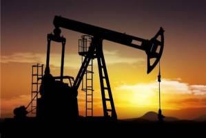 29 میلیارد دلار درآمد نفتی در 9 ماه به دست آمد