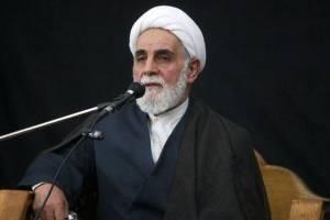 ناگفتههای ناطق نوری از واکنش «آیت الله» به رد صلاحیتش در انتخابات سال 92