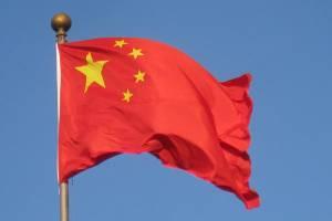 آیا کاهش رشد اقتصادی چین به ضرر جهان است؟
