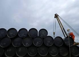 ایران پس از برجام چقدر و به کدام کشورها نفت فروخت؟