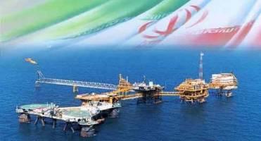 جزییات توافق ایران و غولهای بزرگ نفتی دنیا+ جدول