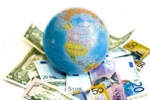 بازگشت به نظام مالی بین الملل؛ دستاورد برجام برای توسعه اقتصادی
