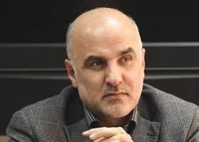 اجرای رجیستری موبایل منتظر اعلام آمادگی وزارت ارتباطات است