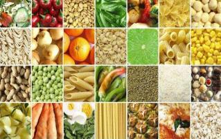 ثبات نسبی بر بازار مواد غذایی