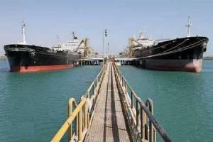 سیاست فروش نفت تغییر نمی کند
