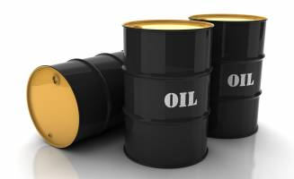 24کشور به توافق نفتی وین پایبند هستند