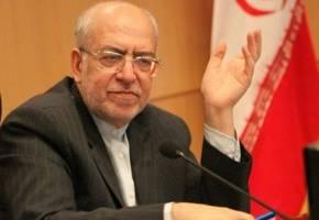 توسعه اقتصادی ایران را بر عهده بخش خصوصی کاردان بسپریم