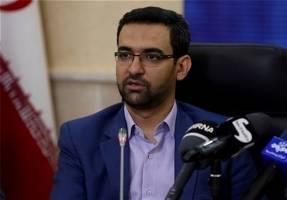 درآمد 50 هزار میلیارد ریالی افزایش ظرفیت ترانزیت بین الملل از طریق ایران