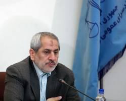 آغاز بازجویی از جعبه سیاه پرونده بابک زنجانی