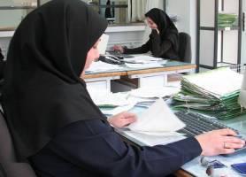 اظهارات معاون وزیر رفاه درباره مصوبه بازنشستگی زنان با 20 سال سابقه