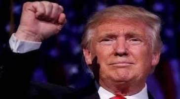 همه چیز درباره مراسم تحلیف دونالد ترامپ