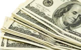 ورود دلار به کانال 37 هزار ریالی در پایان دی ماه