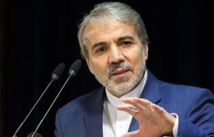 بهرهمندی ١١ میلیون ایرانی از دفترچه رایگان بیمه سلامت
