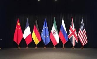 انعقاد ۱۱۰ قرارداد به ارزش ۸۰ میلیارد دلار با خارجی ها