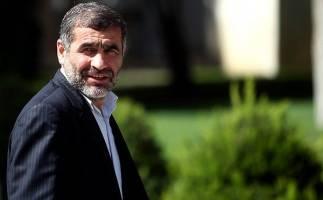 نیکزاد: پائینترین رشد نقدینگی در زمان دولت احمدینژاد بود