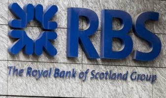 تلاش انگلیس برای ترغیب بانکها به همکاری با ایران