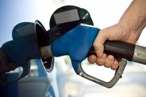 جدول قیمت فروش بنزین در سال ۹۶
