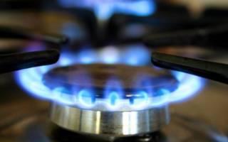 گاز ۱۵۰ تومانی غیر قانونی است