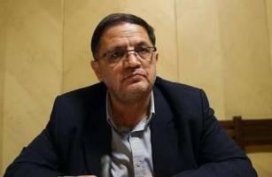 مفتح: قانون مالیات برارزش افزوده یک سال دیگر تمدید شد