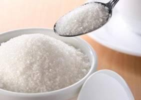 حداکثر قیمت شکر کیلویی ۲۸۵۵ تومان است