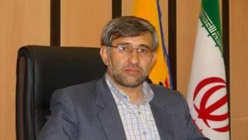 تولید نفت ایران ۱۵ هزار بشکه افزایش می یابد