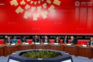 تاکتیک جدید اعضای پیمان «ترانس پاسیفیک»