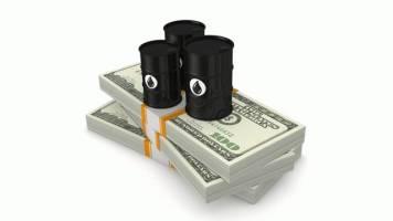 افزایش قیمت نفت درپی افزایش تولید برخی اعضای اوپک