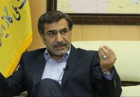 تمایل روسیه و ترکمنستان برای داشتن بازار مشترک گاز با ایران
