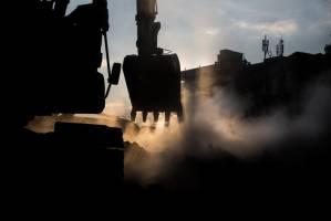 ۷ تصمیم وزارت صنعت در مورد پلاسکو