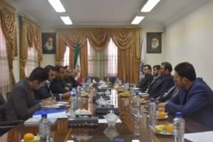 بررسی راهکارهای افزایش ارتباط صنعت و دانشگاه در اتاق زنجان